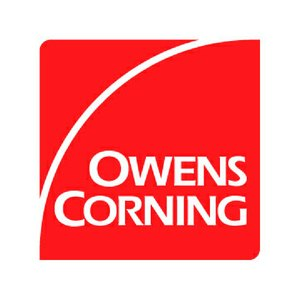 Owens-Corning in Whitney TX